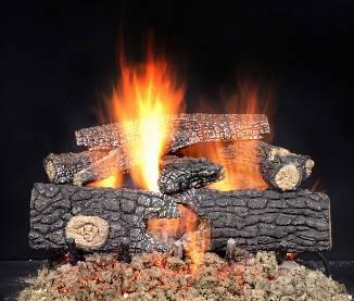 HTL_gasLG_FiresideRealwood_1400x1050.ashx