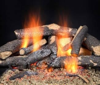 HTL_gasLG_FiresideSupremeOak_1400x1050.ashx