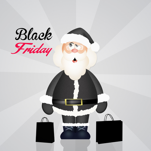 Another Kind Of Black Friday Professional Chimney Cleaners